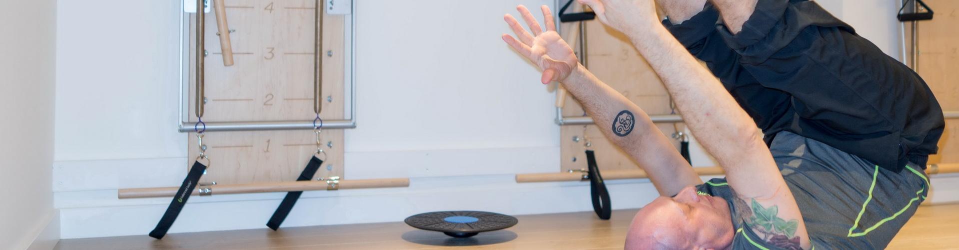englishwren-pilates-classes